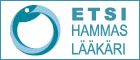 Etsi hammaslkri